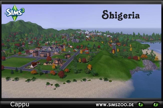 1333-shigeria-jpg