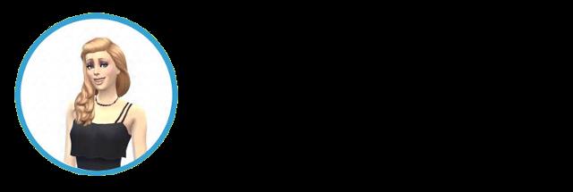 23520-sa-png