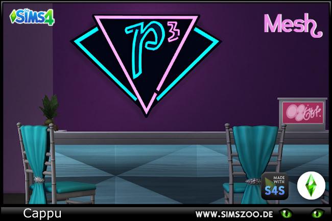26105-mesh-p3-neonlight-jpg