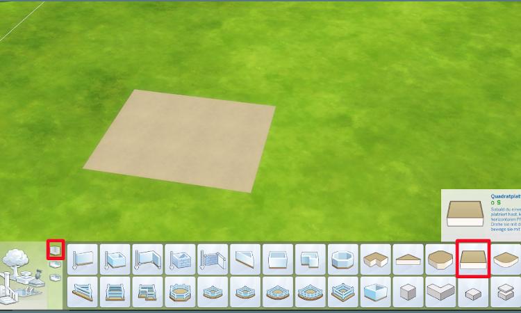 4 körpergröße cheat sims ändern The Sims